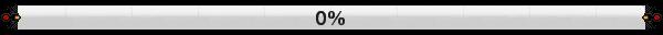 0% репутации
