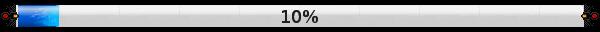 10% репутации