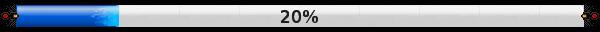 20% репутации