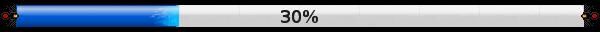 30% репутации