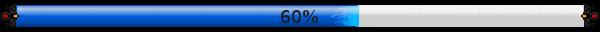 60% репутации