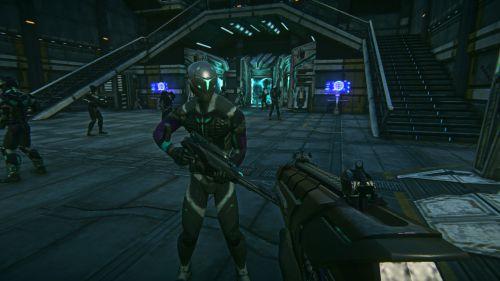 sniper_armor